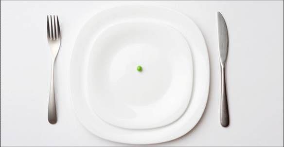 다이어트보다 더 중요한, `보식` 완전 정복