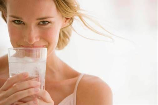 `과식`, 이미 엎질러진 물이라면, 딱 8가지만 기억해요!