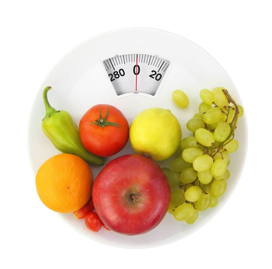 출산 후 다이어트, 식단관리 어떻게 해야 할까요?
