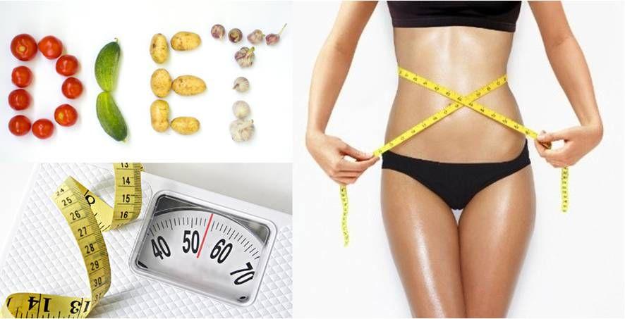 체온으로 풀어본 다이어트의 진실 혹은 거짓