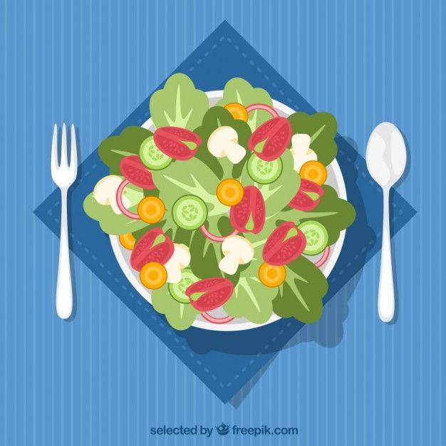 365일, 다이어트를 할수록 살이 더 찌는 이유는?