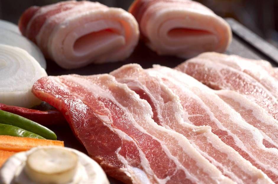 3.  다이어트 중에 삼겹살이 너무 먹고 싶다면?