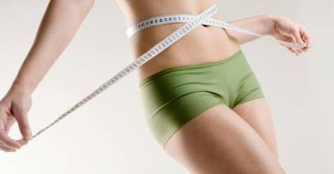 식욕억제제는 다이어트에 도움이 될까?