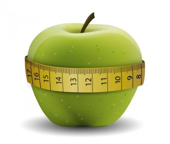 요요 없는 다이어트 성공하려면?