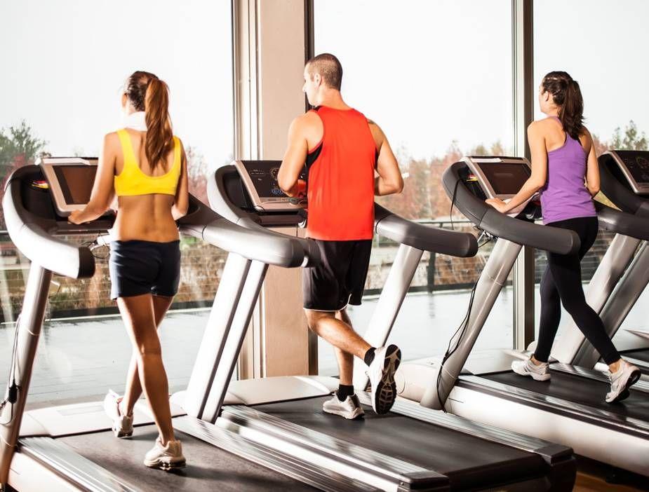 4. 내 몸에서 한달 동안 감량 가능한 최대 체중은?