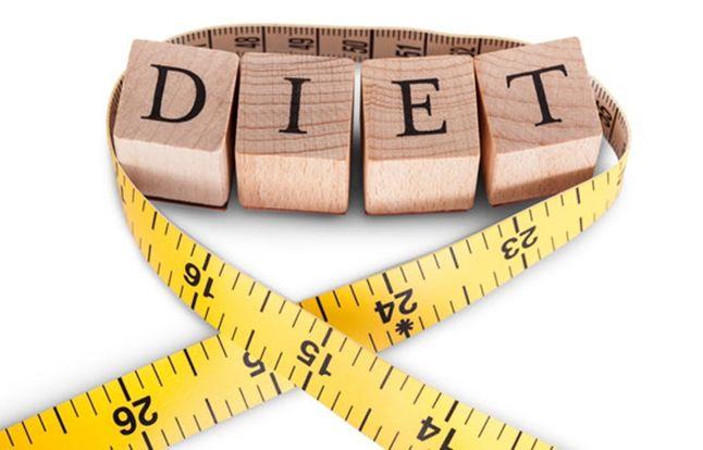 식이조절 vs 운동, 뭐가 우선일까?