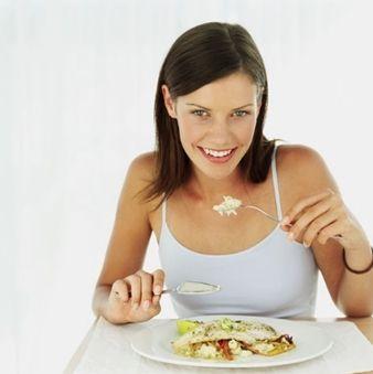 연말 모임에 대처하는 다이어터의 7가지 자세