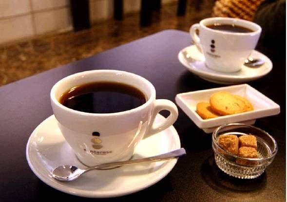 알코올과 커피는 어떻게 살을 찌게 할까?
