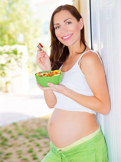 출산 후 다이어트, 평생 몸매를 좌우한다