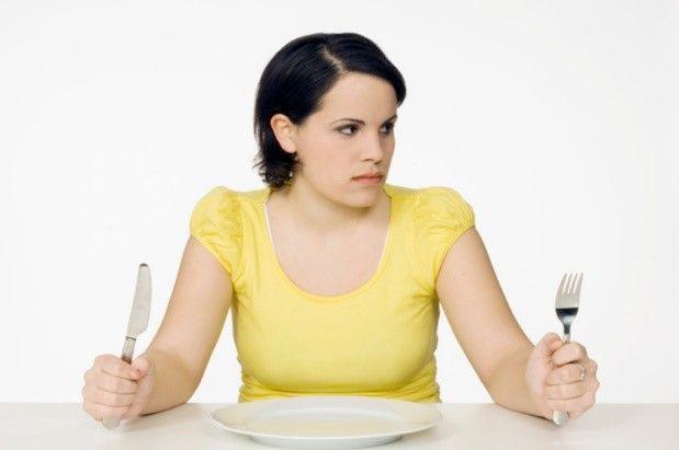 많이 먹고 살 안찌는 방법