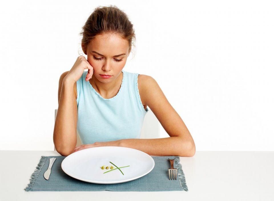 여자의 삶은 살 쪘을 때와 살 빠졌을 때로 나뉜다