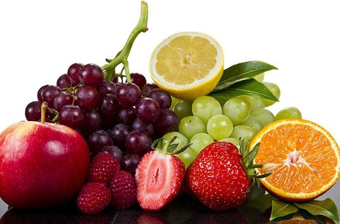 알면 약이 되고, 모르면 독이 되는 `다이어트 상식 6가지`