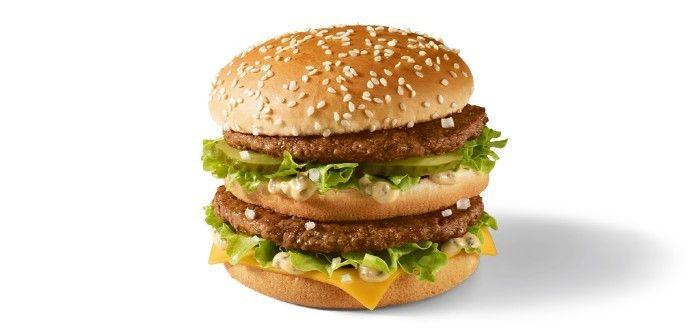 소주 1병 VS 햄버거 1개, 뭐가 더 살찔까?