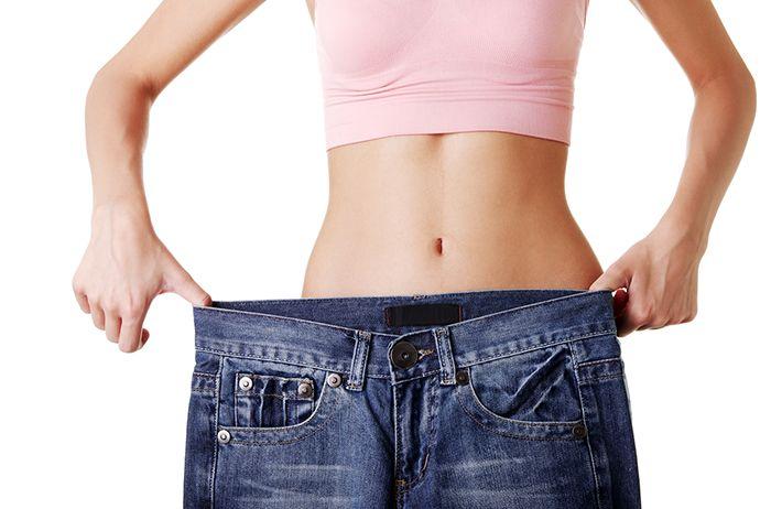 집에서 쉽게 하는 셀프 다이어트 방법