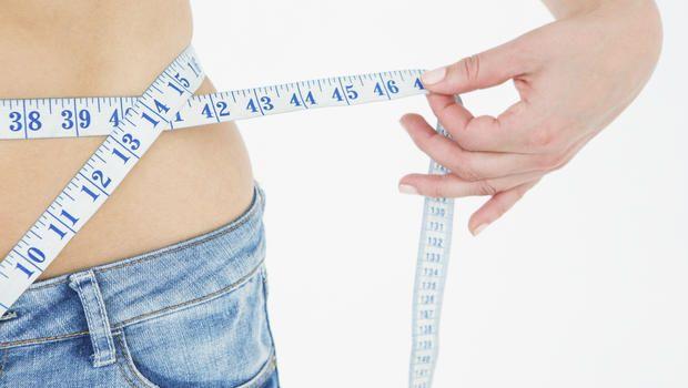 무리하게 다이어트하면 담석증에 걸릴 수 있다?