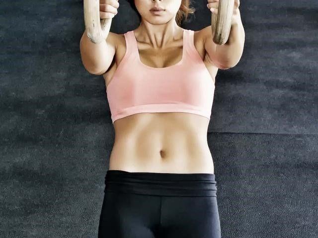근육량 증가 VS 체지방 감량, 우선순위는?
