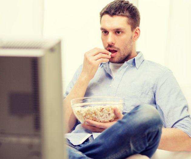 다이어트 중인 당신이 알아야 할 5가지 습관!